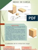 Unidad de Carga-PDF