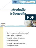 Ap1_IntGeo.ppt