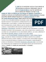 El-movimiento-estudiantil.docx