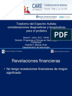 3. TEA- consideraciones diagnosticas para el pediatra - Dr. Urion.pdf
