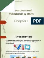 CH1_MeasurementStandard_2018