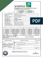 D6463-VD-IIS11-01-A01-0001_00e