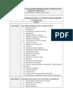2 Condiciones Generales Del Pliego de Cotizacion2
