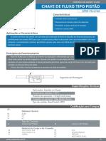 chave-de-fluxo-tipo-pistao.pdf
