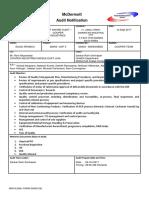 Audit Notification- COOPER.docx