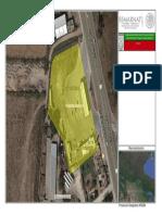 mi_mapa.pdf