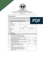 KUESIONER BIDAN PEMBINA WILAYAH FIX.doc