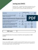 Fast_alcohol_use_screening_test__FAST__.pdf