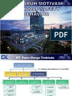 Presentasi CK Seminar Nasional Undip 2012.pdf