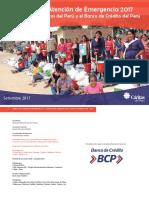 sistematizacion_BCP.pdf