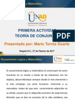 1. Teoria de Conjuntos - MTD - (1).pptx