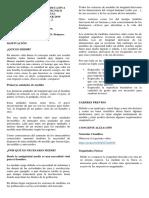e8ac18_13e7e8f394cf49e79662687198e0a22c.pdf