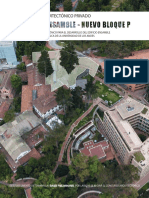 bases preliminares concurso edificio ensamble v2.pdf