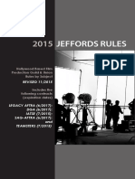 DGAJeffordsRules2015Web.pdf