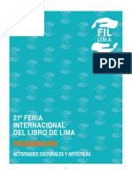 PROGRAMA FIL LIMA 2016.pdf