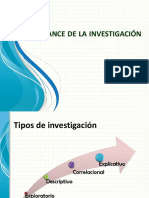 5 - Alcances de la Investigación.pptx