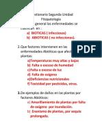 Cuestionario Segunda Unidad.docx