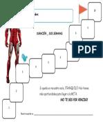 Camino_sistema de Puntos
