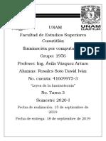 Tarea-3-IC.pdf
