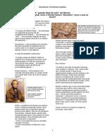 58_Darwin_worms_pt.pdf