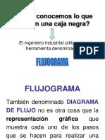 Flu Jog Rama