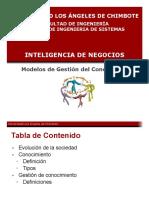 Semana4_Modelos_gestion_conocimiento.pdf