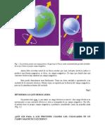 ¿Que pasa cuando un proton se expone a un campo magnético_.pdf
