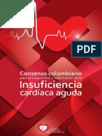 consenso colombiano de falla cardiaca aguda (1).pdf