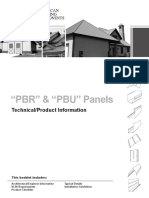 ABC PBR-PBU Manual.pdf