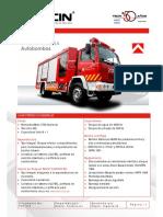 Ficha-010-Tecin-VARIO-4000-500-Urbana.pdf