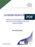 Materiales educativos siglo XX.pdf