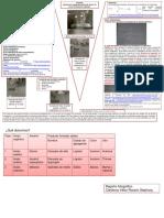 v de fer.pdf