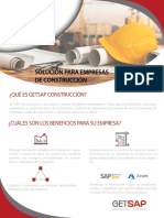 Cartilla Construcción.pdf