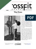 The Press.pdf