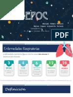 EPOC Final