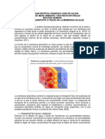 LAB_5_TRANSPORTEDEMEMBRANA_22mayo.pdf