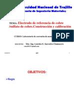 LABORATORIO DE corrosión 1-Elaboración de electrodo.pptx