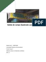Create Camps II Quebrada Las Delicias (1)
