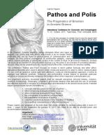CfP_Pathos-and-Polis_EN.pdf