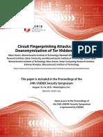 Onion fingerprinting.pdf