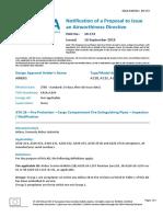 EASA_PAD_19-172_1
