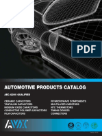 Automotive Products Catalog.pdf