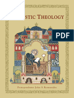 PatristicTheology-EPUB2-2015Sep16.epub