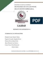 Calidad (Resumen Eq.5)