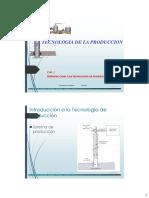 explotacion del  reservorios 2019.pdf