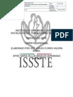 CARPETA GERENCIAL VALERIA11.docx