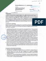 img029.pdf