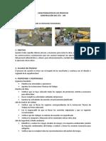 TAREA_ESCALONADO.docx