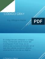 Codigo Gray
