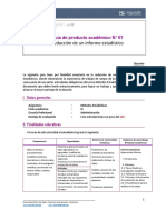 4_Formato de Guia de Productos Academicos_ME__1